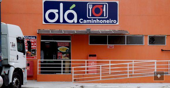 thumb_restaurante_caminhoneiro_portoreal