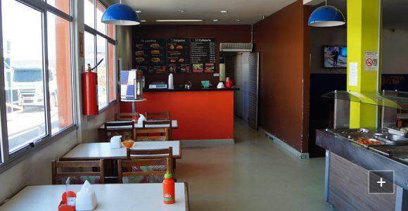 thumb_restaurante_caminhoneiro_resende