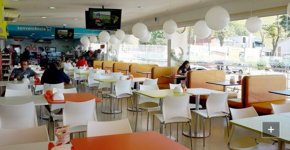 thumb_restaurante_floriano